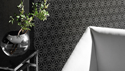 Тew collection Wallpapers Omnia by  Architects Paper.