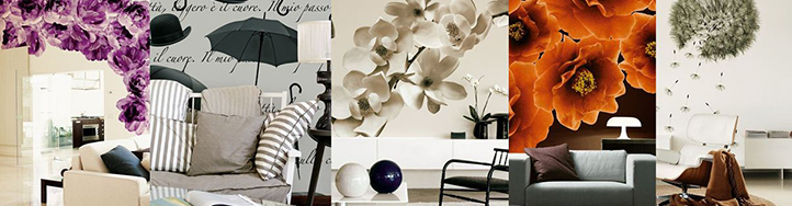 ... form contacts ??????? catalogue wallpapers wall deco wall deco